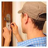 Solana Beach Locksmith, Solana Beach, CA 858-375-7162