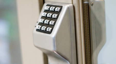 Solana Beach Locksmith Solana Beach, CA 858-375-7162